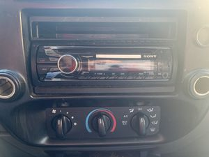 Sony cd player for Sale in Silver Spring, MD