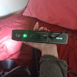 Portable Power Jumper Starter Thumbnail
