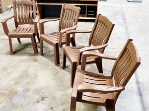 Patio Furniture For Sale In Illinois Offerup