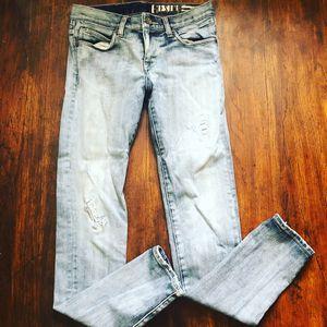 Denim Skinny Jeans for Sale in Washington, DC