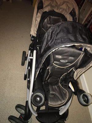 Baby stroller for Sale in Rockville, MD