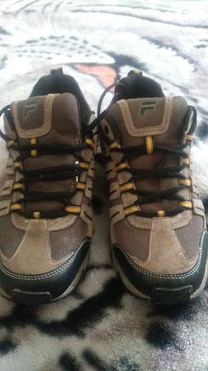 Zapato para hombre for Sale in Frederick, MD