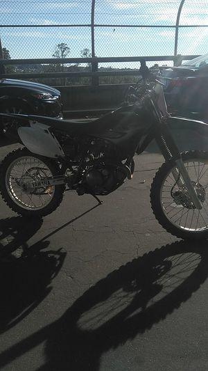 Yamaha 250 for Sale in Washington, DC