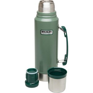 Stanley Classic vacuum bottle for Sale in San Diego, CA