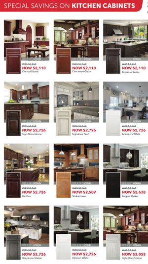 Best Price Kitchen Cabinets for Sale in Charlottesville, VA