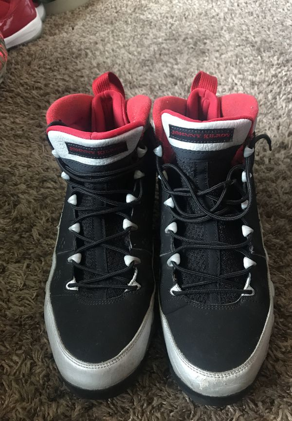 cheaper d46de a9258 New and Used Air jordan for Sale in Citrus Heights, CA - OfferUp