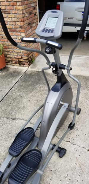 Fitness Vision x6000 for Sale in Orlando, FL