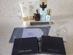 Photo Estee Lauder Facial Kit