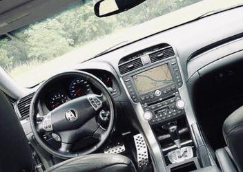 2004 Acura TL Thumbnail