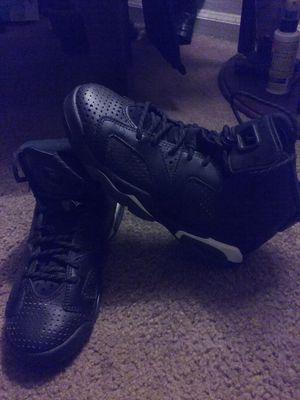 Jordan tennis shoes for Sale in Fort Washington, MD