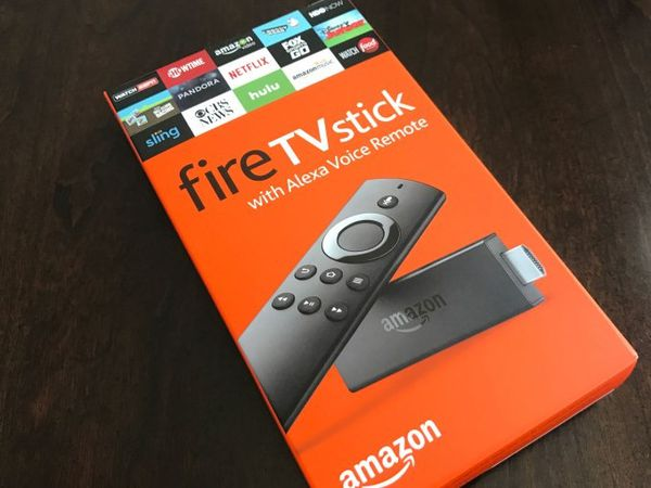 amazon fire stick kodi tv addons
