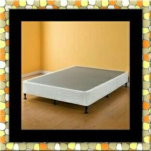 Box spring special for Sale in Hyattsville, MD