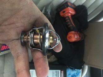 Stant superstat optimal engine performance Thumbnail