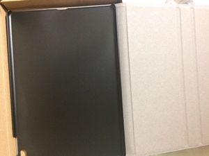 iPad Pro 10.5 case $10, pick up only for Sale in Seattle, WA