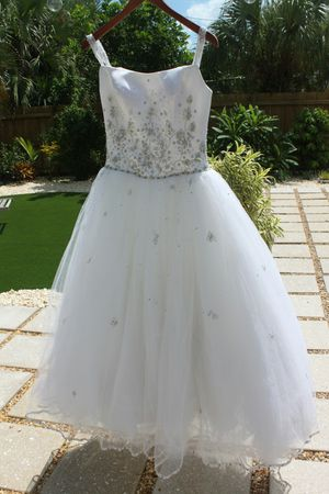 New and Used Wedding dresses for Sale in Jupiter, FL - OfferUp