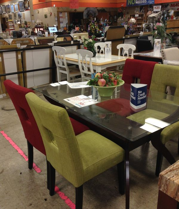 Clearance Furniture Atlanta: Jacks Furniture Outlet 2660 Godby Rd In The Old National