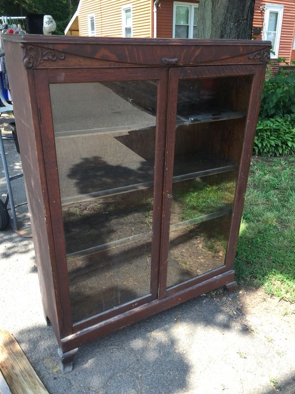 Used Furniture Pickup In New Haven