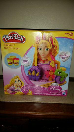 Play Doh Princess Sets for Sale in Sanford, FL