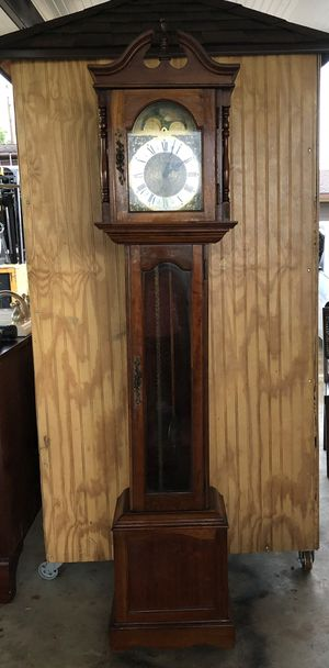 Grandfather Clock for Sale in Kissimmee, FL