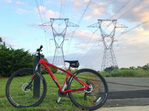 Trek Marlin 5 Medium Bike for Sale in South Riding, VA