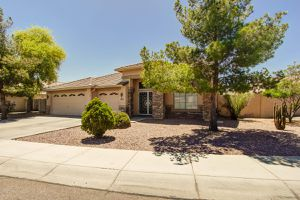 House For Sale for Sale in Phoenix, AZ