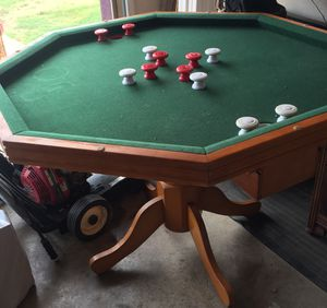 New And Used Pools For Sale In Springdale AR OfferUp - Springdale pool table