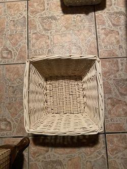 basket Thumbnail