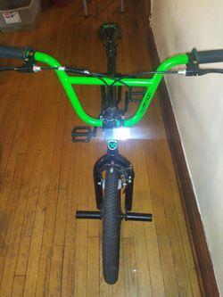 "20"" Hoffman Boys Bike Thumbnail"