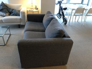 IKEA Sofa for Sale in Boston, MA