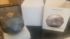 Norton Core Router for Sale in Miami, FL