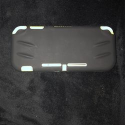 Nintendo Switch Lite Combo Pack Thumbnail