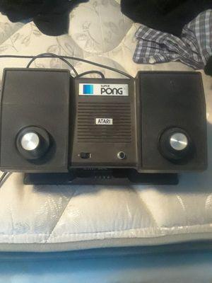 Atari for sale  Tulsa, OK