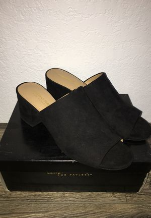 9c8b01f1278 New and Used Wedges for Sale in Claremont, CA - OfferUp