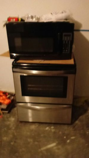 New and Used Refrigerators for Sale in St. Louis, MO - OfferUp
