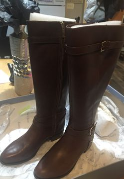 Brand New Essex Lane Winter Boots Thumbnail