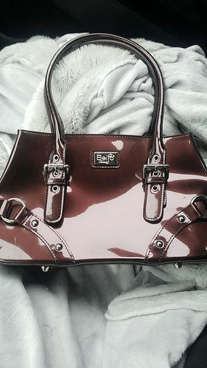 Beijo Classic Shoulder Bag for Sale in Fairfax, VA