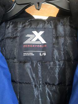 Brand New Coat Good Condition  Thumbnail