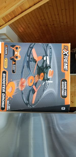 Drone for Sale in Rockville, MD