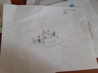Art Thumbnail