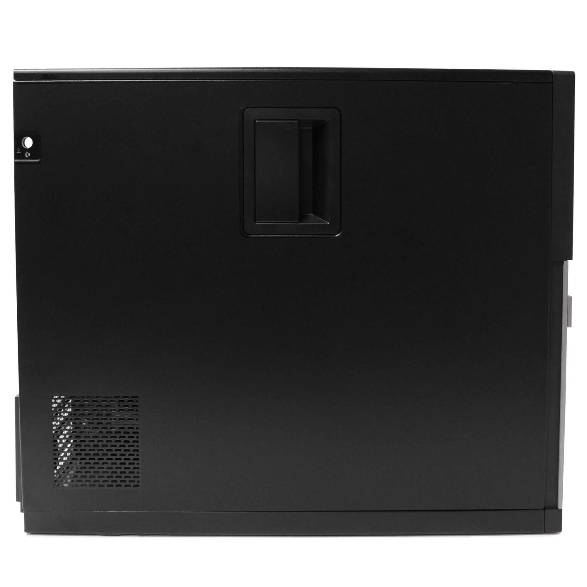 Dell 7010 Intel  i5 32GB 1TB HDD Windows 10 Home WiFi Tower PC