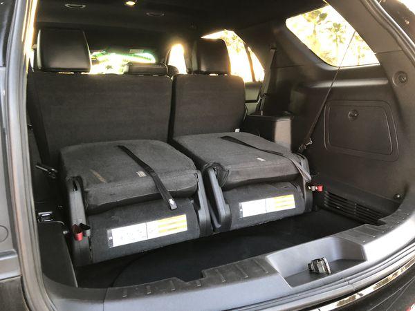 2013 Ford Explorer For Sale In Hesperia Ca Offerup