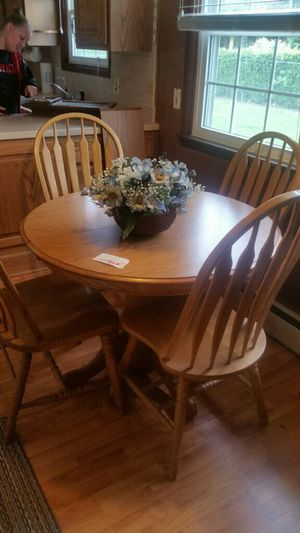 New And Used Dining Tables For Sale In Cincinnati OH