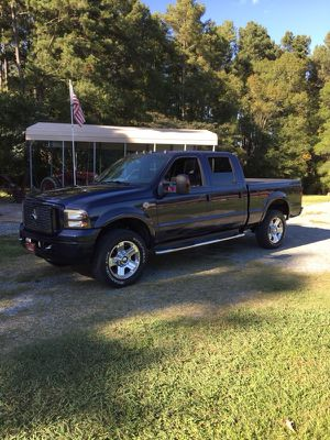 Looking for hauling jobs??? for Sale in Pittsboro, NC
