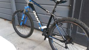 0deea7bac42 New and Used Giant bikes for Sale in Livermore, CA - OfferUp