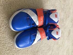 Nike Basketball shoes for Sale in Crofton, MD