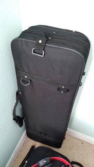 4/4 violin case for Sale in Orlando, FL