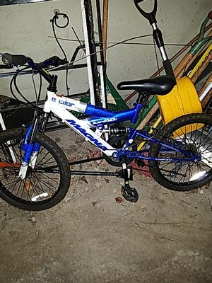 Kids bike for Sale in Columbus, OH