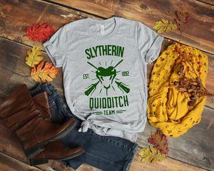 Harry Potter Shirts Thumbnail