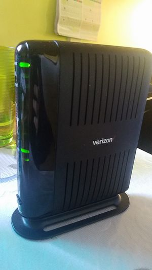 New and Used Wifi router for Sale in Lawrence Township, NJ