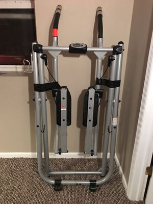 New And Used Exercise Equipment For Sale In Lawrence Township Nj